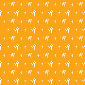 Pattern Design - #IconPattern #PatternBackground #hockey #sports #sportpictos #ice #silhouette #sportive #sport #player
