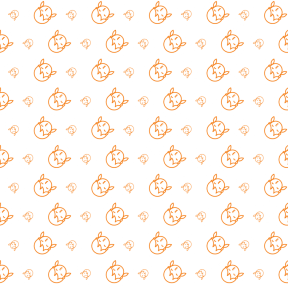 Pattern Design - #IconPattern #PatternBackground #button #adding #childhood #emotion #people #shapes #child #add #circle #kiss