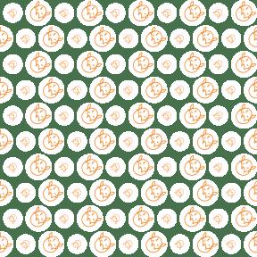 Pattern Design - #IconPattern #PatternBackground #button #adding #childhood #emotion #people #shapes #child #add #circle #kiss