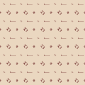 Pattern Design - #IconPattern #PatternBackground #business #salute #home #card #currency #gestures
