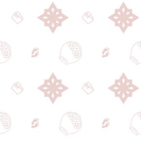 Pattern Design - #IconPattern #PatternBackground #body #sweets #plant #storage #nature