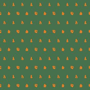 Pattern Design - #IconPattern #PatternBackground #hand #finger #drawn #swimmer #tool #boats #summertime #gesture