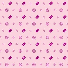 Pattern Design - #IconPattern #PatternBackground #job #money #business #fashion #percent