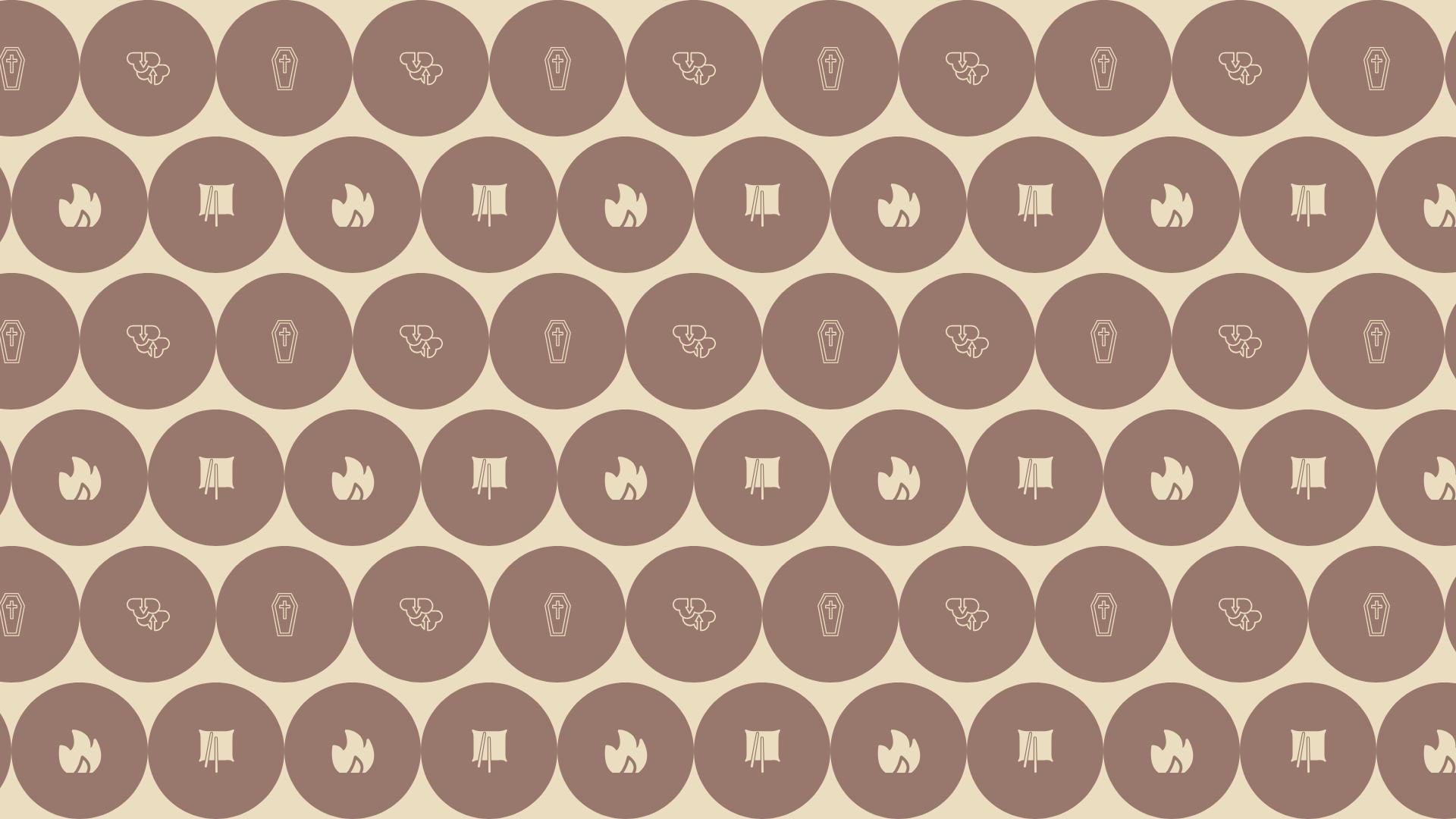 Pink, Pattern, Brown, Design, Font, Line, Circle, View, Hot, Upload, Drum, Data, Chopsticks,  Free Image