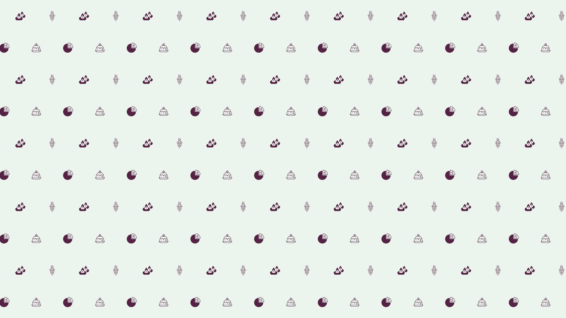 White,                Pink,                Pattern,                Line,                Design,                Font,                Material,                Angle,                Product,                Circle,                Aromatherapy,                Man,                Men,                 Free Image