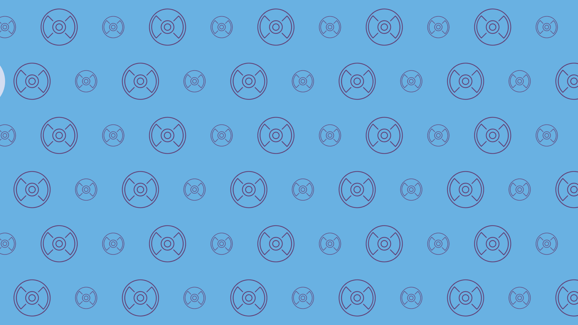 Blue,                Text,                Font,                Pattern,                Product,                Circle,                Design,                Number,                Line,                Shapes,                Movies,                Symbols,                Circles,                 Free Image