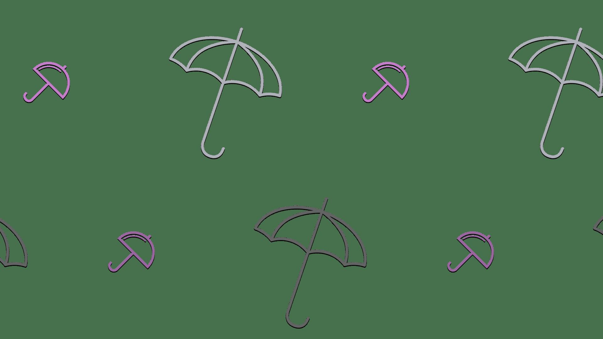 Text, Pink, Purple, Nose, Font, Violet, Product, Fashion, Accessory, Diagram, Line, Rainy, Weather,  Free Image