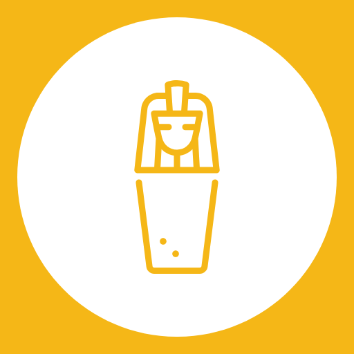 Yellow,                Text,                Font,                Product,                Line,                Area,                Sign,                Icon,                Buildings,                Burial,                Ancient,                Black,                Circles,                 Free Image