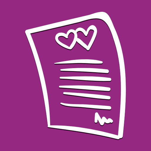 Pink,                Text,                Violet,                Purple,                Font,                Magenta,                Product,                Line,                Area,                Romance,                Signs,                Letter,                Valentines,                 Free Image