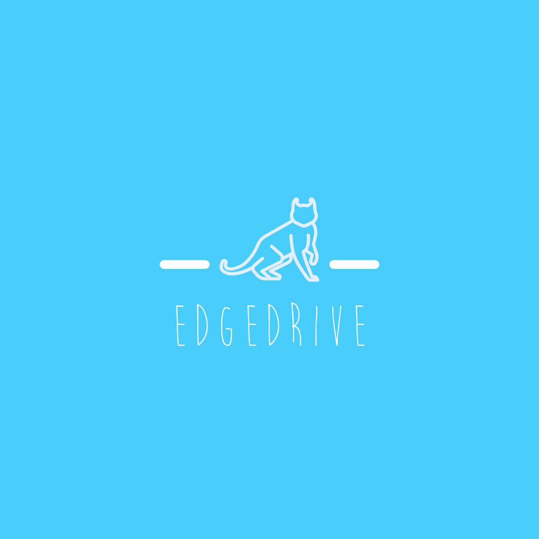 Blue,                Text,                Aqua,                Font,                Logo,                Sky,                Azure,                Teal,                Product,                Line,                Kitty,                Minus,                Symbol,                 Free Image