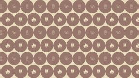 HD Pattern Design - #IconPattern #HDPatternBackground #view #hot #upload #drum #data #chopsticks #shape