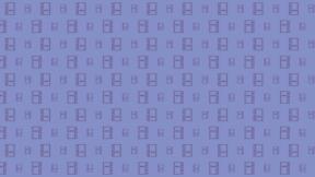 HD Pattern Design - #IconPattern #HDPatternBackground #document #paper #write #business #agenda #text