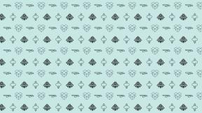 HD Pattern Design - #IconPattern #HDPatternBackground #christmas #network #boat #cruiser #ornamental #symbolstype #bauble
