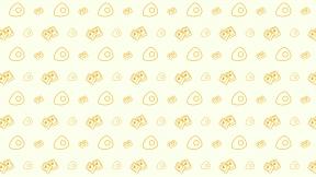 HD Pattern Design - #IconPattern #HDPatternBackground #pictures #heart #adding #add #egg #food #photos