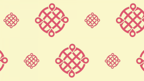 HD Pattern Design - #IconPattern #HDPatternBackground #placeholders #grid #symbol #distribution #global