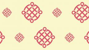 HD Pattern Design - #IconPattern #HDPatternBackground #placeholders #grid #symbol #distribution #global