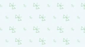 HD Pattern Design - #IconPattern #HDPatternBackground #signal #symbolstypestype #signals #symbol