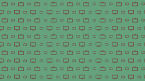 HD Pattern Design - #IconPattern #HDPatternBackground #tv #screen #television #monitor #technology