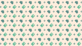HD Pattern Design - #IconPattern #HDPatternBackground #mathematical #subtraction #monuments #graphic #cathedral #editor