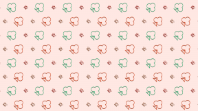 HD Pattern Design - #IconPattern #HDPatternBackground #and #bell #ringing #gambling #gamble #poker #clover #gambler