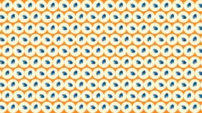 HD Pattern Design - #IconPattern #HDPatternBackground #screen #view #drum #arrow #circular #gesture