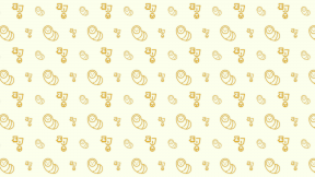 HD Pattern Design - #IconPattern #HDPatternBackground #child #people #baby #news #childhood #reporter #kid #motherhood #man