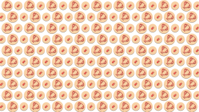 HD Pattern Design - #IconPattern #HDPatternBackground #Tools #circles #religious #machine #machines #robots #round #circular