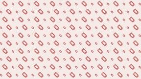 HD Pattern Design - #IconPattern #HDPatternBackground #black #drawing #shapes #graphic #circular #electronic #circles