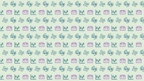 HD Pattern Design - #IconPattern #HDPatternBackground #cars #screen #bars #bar #air #vehicle #windy #gps #atmosphere #chart