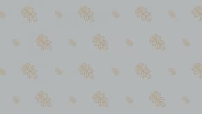 HD Pattern Design - #IconPattern #HDPatternBackground #autumn #fall #briar #nature #botanical #leaf