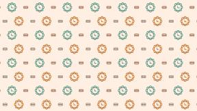 HD Pattern Design - #IconPattern #HDPatternBackground #smiling #cutter #Tools #blade #and #designer