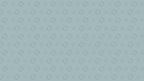 HD Pattern Design - #IconPattern #HDPatternBackground #circular #arrows #curve #curved #arrow