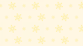 HD Pattern Design - #IconPattern #HDPatternBackground #shapes #cold #snowy #frost #snow #winter #snowing
