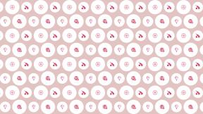 HD Pattern Design - #IconPattern #HDPatternBackground #ball #shape #science #grid #basketball #liquid #geometric #symbols #geometrical #pin