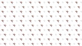 HD Pattern Design - #IconPattern #HDPatternBackground #view #man #macbook #circles #computer #gymnasium #drum #pilates #circle