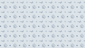 HD Pattern Design - #IconPattern #HDPatternBackground #network #frames #jagged #bulb #technology #mammal #electricity #squares #rectangles #monitor
