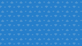 HD Pattern Design - #IconPattern #HDPatternBackground #technology #connectivity #wifi #connection #internet