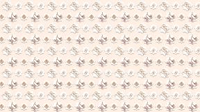 HD Pattern Design - #IconPattern #HDPatternBackground #bands #speech #japanese #bills #interface