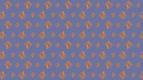 HD Pattern Design - #IconPattern #HDPatternBackground #square #circle #pencil #business #image #triangle