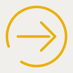 Icon Graphic - #SimpleIcon #IconElement #button #arrows #right #arrow #next