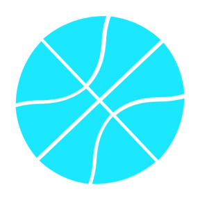 Icon Graphic - #SimpleIcon #IconElement #sports #basketball #game #basket #equipment #ball