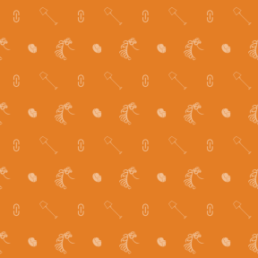 Pattern Design - #IconPattern #PatternBackground #sign #decoration #page #female #home