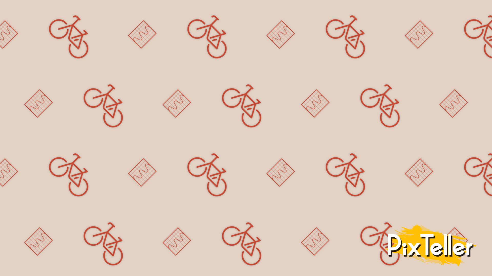 Pink,                Red,                Text,                Font,                Product,                Pattern,                Number,                Design,                Heart,                Line,                Bike,                Ecological,                Data,                 Free Image