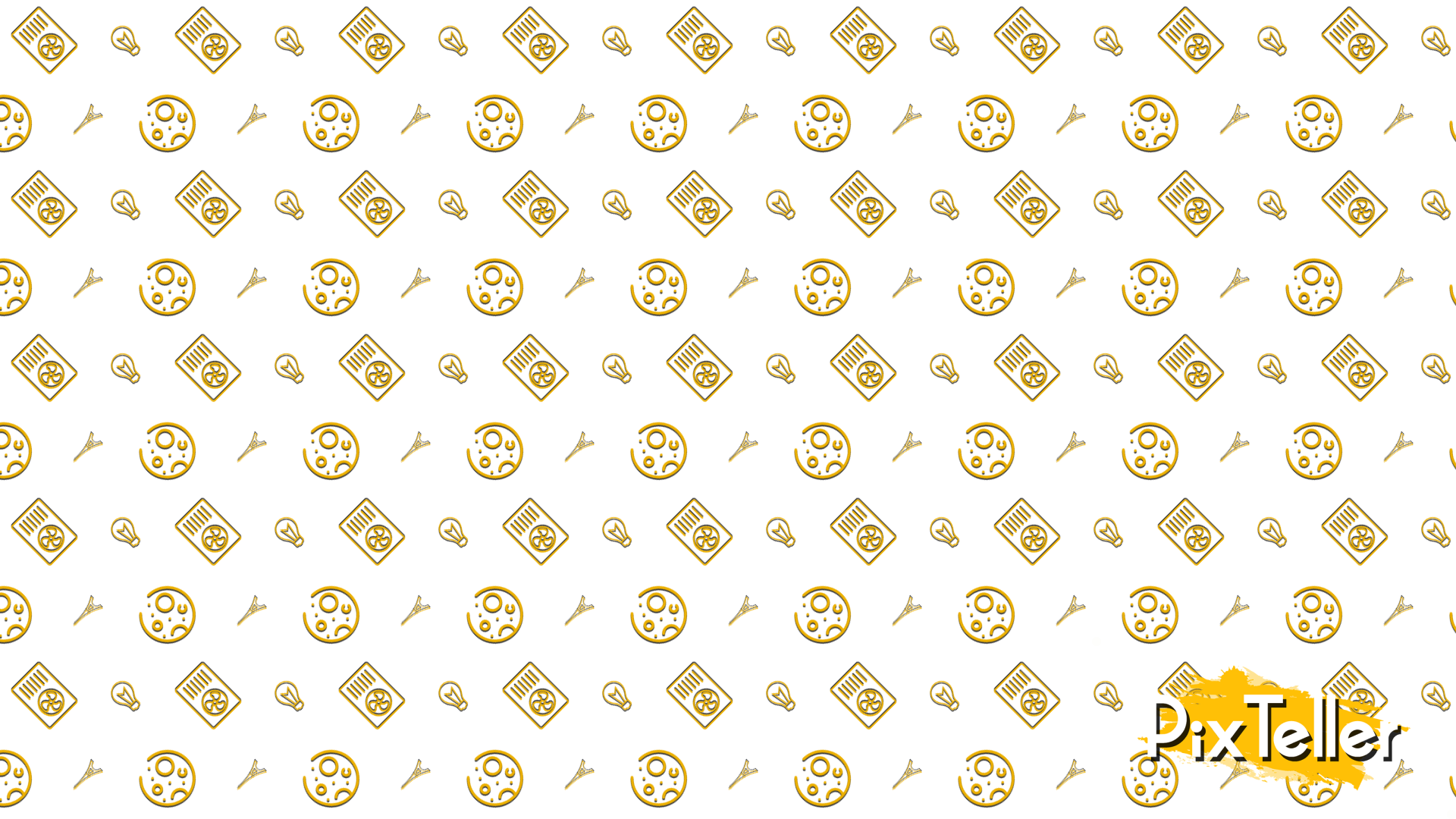 Yellow,                Text,                Pattern,                Line,                Design,                Font,                Product,                Icon,                Angle,                Circle,                Cooler,                And,                Propeller,                 Free Image