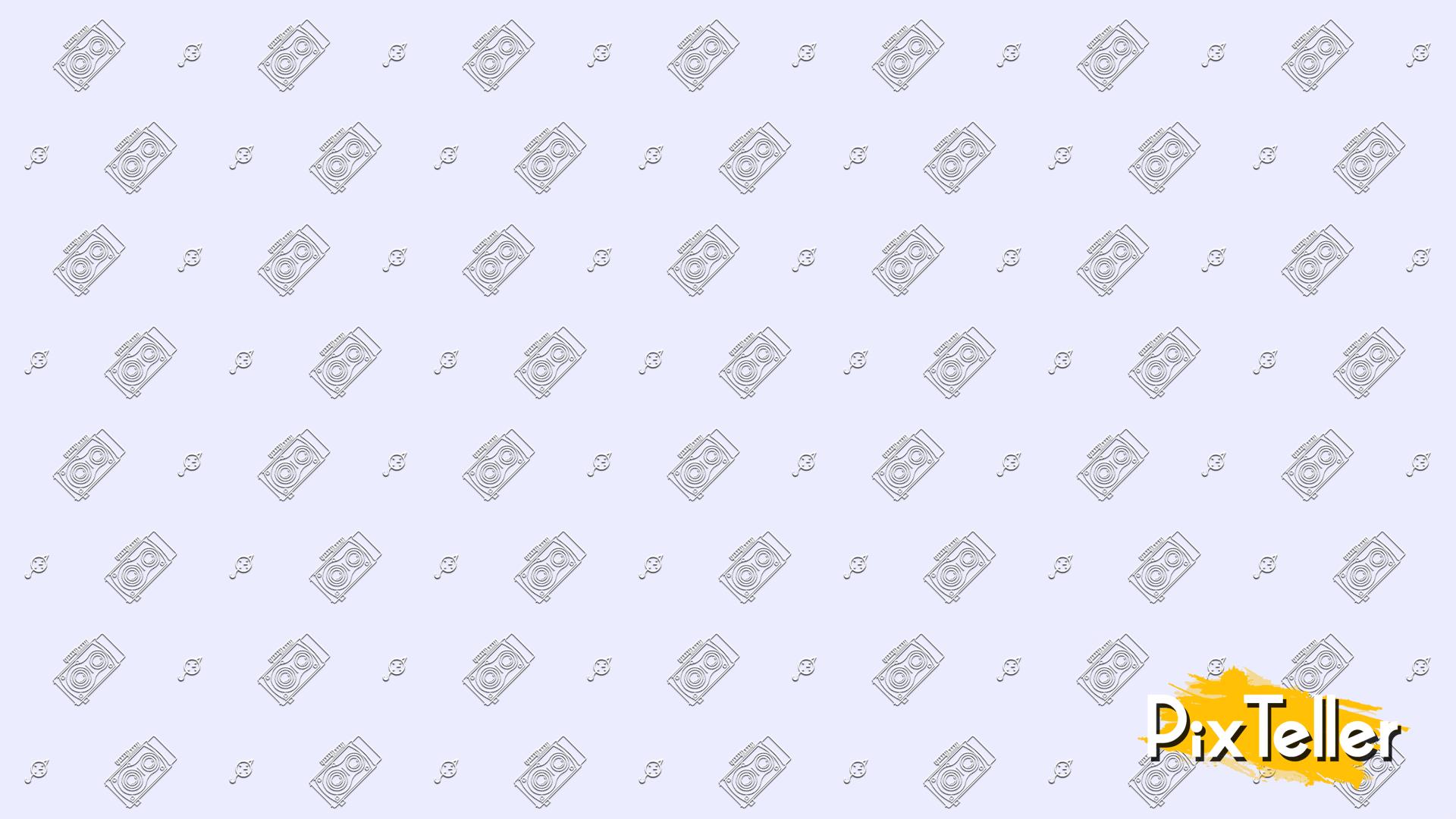 White,                Pattern,                Design,                Line,                Font,                Angle,                Wallpaper,                Product,                Photo,                Antique,                Technology,                Photographer,                Burden,                 Free Image