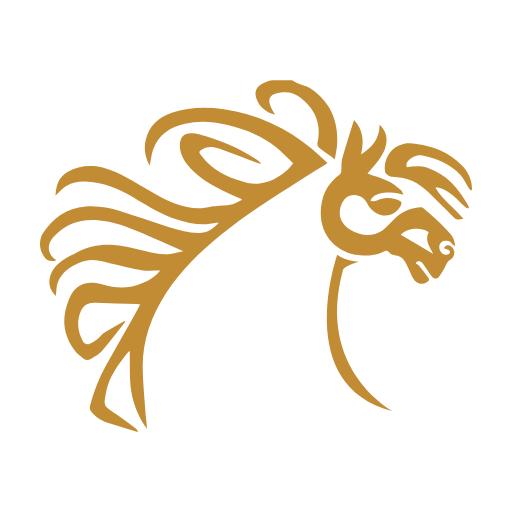 Font,                Line,                Clip,                Art,                Graphics,                Logo,                Symbol,                Illustration,                Pollinator,                Wing,                Close,                Animals,                Horses,                 Free Image