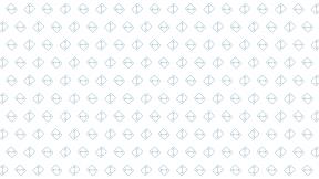 HD Pattern Design - #IconPattern #HDPatternBackground #double #browser #square #arrow #option #multimedia #arrows