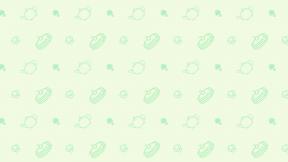 HD Pattern Design - #IconPattern #HDPatternBackground #party #tea #people #fat #ornamental #bakery #cherry