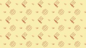 HD Pattern Design - #IconPattern #HDPatternBackground #squares #ethnic #instrument #block #percussion #left #people