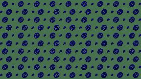 HD Pattern Design - #IconPattern #HDPatternBackground #sweet #shapes #essentials #circular #cones #repair #gear